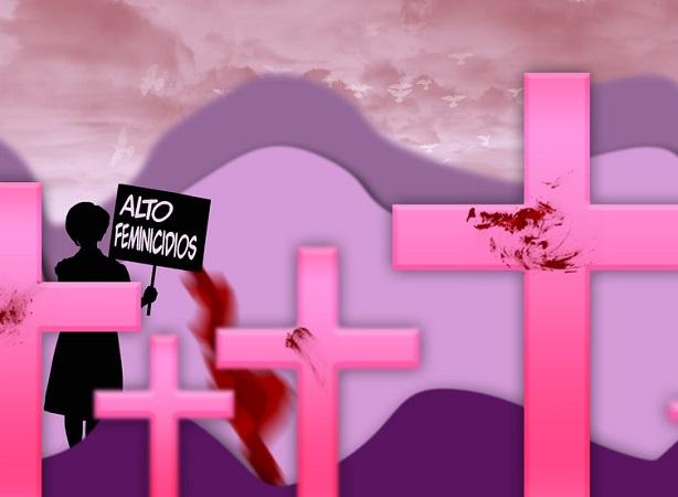 Amplían supuestos jurídicos para sancionar el feminicidio en Aguascalientes