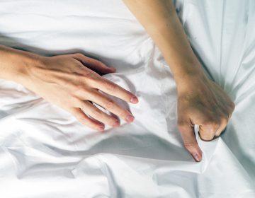 Once hechos sobre sexualidad que rompen tabúes