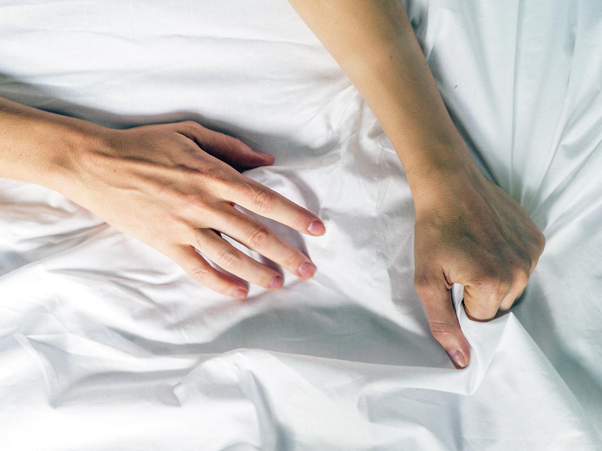 Once hechos sobre sexualidad que rompen tabúes | Newsweek México