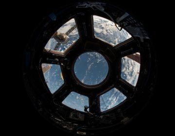 Sin cumplir su misión, la cápsula espacial de Boeing volverá a la Tierra
