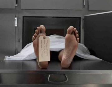 Sin identificar 20 cadáveres de personas fallecidas por homicidio en la FGE