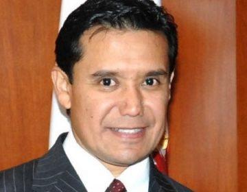 Revocan sentencia contra ex director del IEA: sí será vinculado a proceso