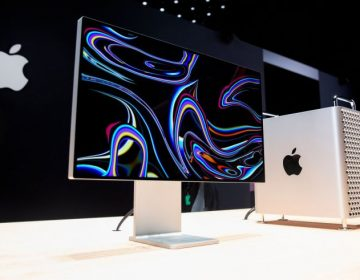 La nueva Mac Pro de Apple es más cara que una Cybertruck de Tesla, pero ¿vale la pena?