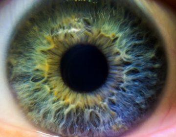 Hombre acude a emergencias por jaquecas y dolor ocular; le detectan sífilis en el sistema nervioso