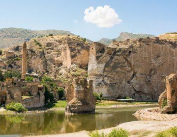 El papel del amamantamiento en el surgimiento de las grandes ciudades en la antigüedad