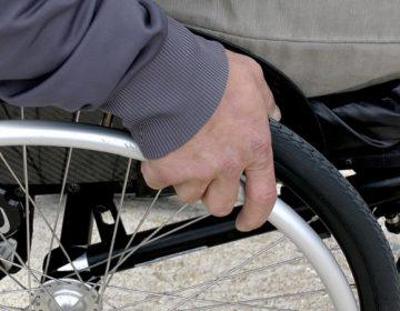 7 de cada 10 espacios públicos sin accesos para personas con discapacidad