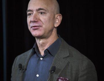 El teléfono de Jeff Bezos habría sido hackeado por el príncipe heredero de Arabia Saudita: The Guardian