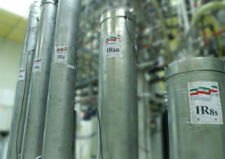 ¿Qué pasará tras el incumplimiento de Irán del acuerdo nuclear?