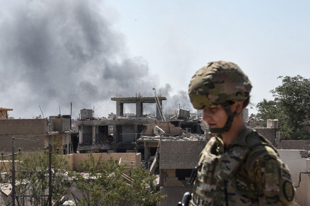 irak-tropas-estados unidos-retirada