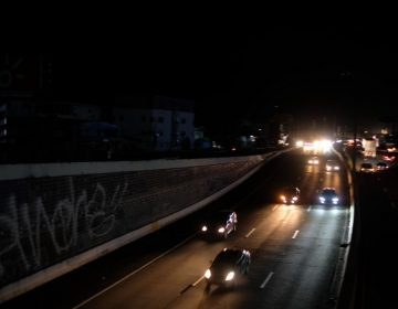 Sismo de magnitud 6.4 sacude Puerto Rico; hay al menos un muerto y daños en casas