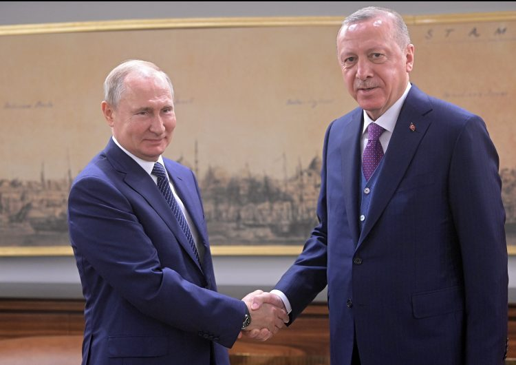 turquía-rusia-diplomacia-libia