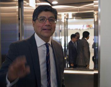 México dio asilo a opositores del presidente Lenín Moreno, dice gobierno de Ecuador