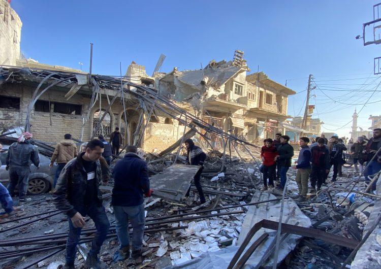 siria-conflicto-idlib-bombardeos