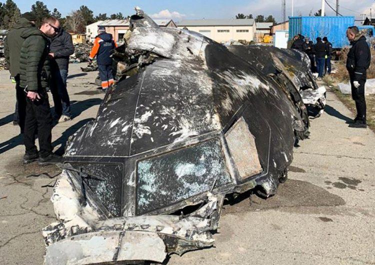 iran-avion-ucraniano-derribado