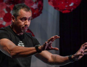 Bolsonaro despide al Secretario de Cultura tras referencia a discurso nazi