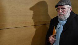 Fiscalía francesa pide 8 años de cárcel contra ex sacerdote…