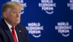 Davos, el nuevo 'campo de batalla' de las posturas de…