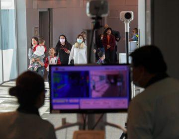 Contagio, películas de zombis y pánico social, ¿por qué los virus dan miedo?