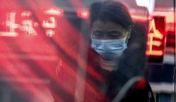 Suben a 17 los muertos en China por nuevo coronavirus;…
