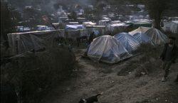 Grecia cerrará los campamentos de migrantes en el verano de…