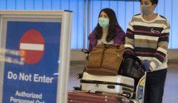 México descarta caso de coronavirus en académico que viajó a…