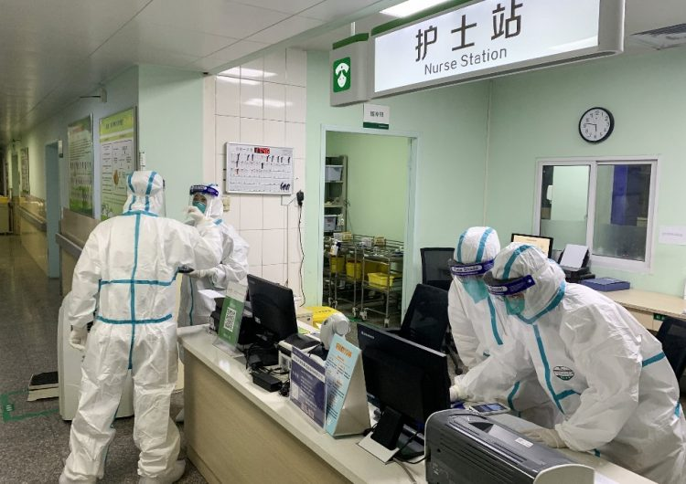 paises-con-coronavirus-china-virus