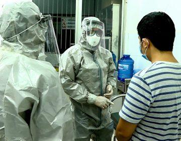 Estados Unidos confirma segundo caso de coronavirus y 50 más sospechosos