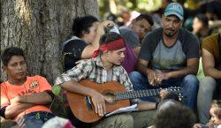 América Latina tiene 25 millones de desempleados y aumentarán en…