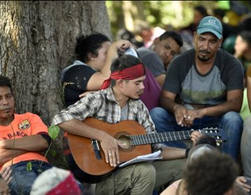 América Latina tiene 25 millones de desempleados y aumentarán en 2020, dice OIT