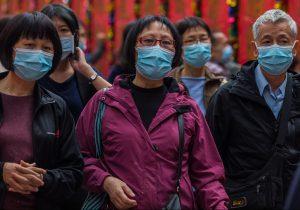 Hong Kong declara el nivel de alerta máximo debido al coronavirus