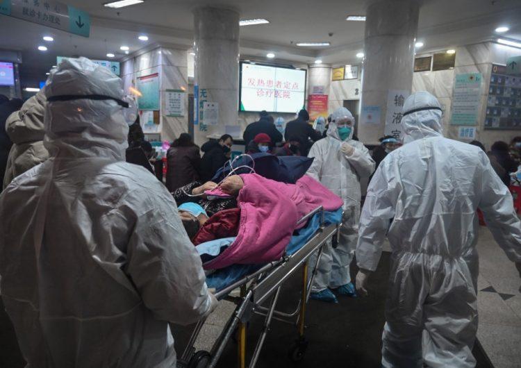 virus-muertos-evacuacion-extranjeros