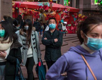 China endurece medidas y empieza a desarrollar vacuna contra coronavirus que ha causado 56 muertes