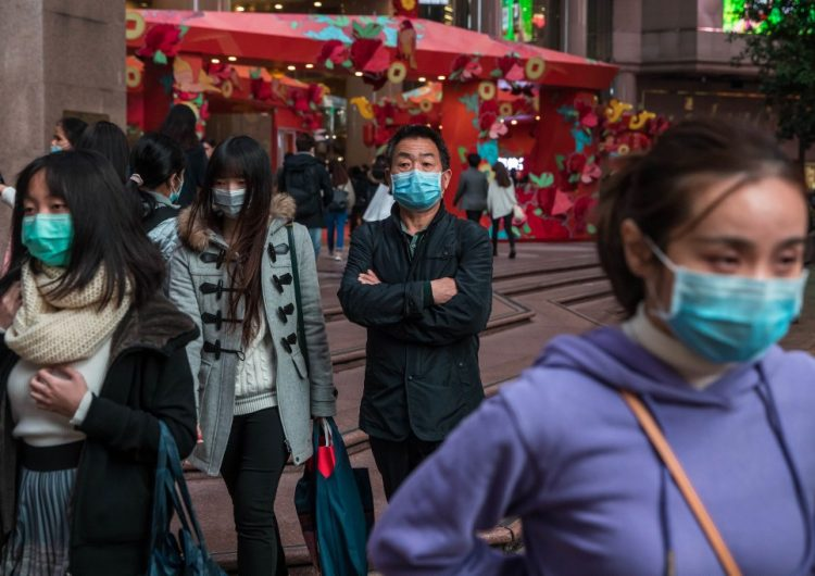 china-medidas-coronavirus-muertes