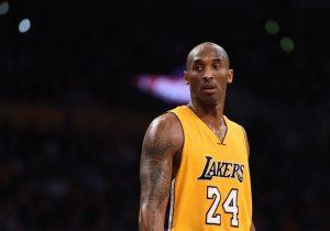 La leyenda de la NBA Kobe Bryant murió en un accidente aéreo