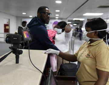 Al menos 41 muertos en Nigeria por un brote de fiebre de Lassa, enfermedad altamente contagiosa
