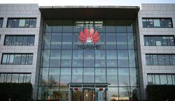 Reino Unido desafía a Trump: Autoriza que Huawei participe, con…