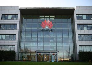 Reino Unido desafía a Trump: Autoriza que Huawei participe, con restricciones, en red 5G