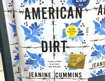 American Dirt, la novela que enfureció a la comunidad hispana en EU