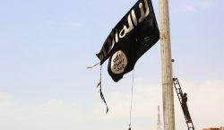"""El Estado Islámico anuncia una """"nueva fase"""" de ataques; Israel…"""