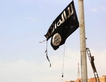 """El Estado Islámico anuncia una """"nueva fase"""" de ataques; Israel es su objetivo"""