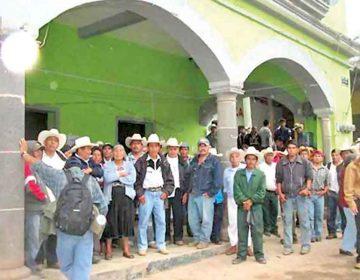 Ahuacatlán retira permisos para hidroeléctrica que beneficiaría a Walmart