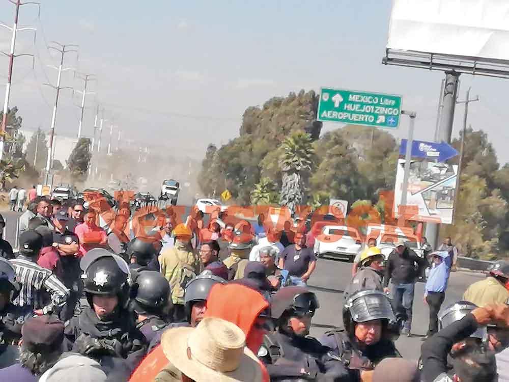 manifestacion zacatepec