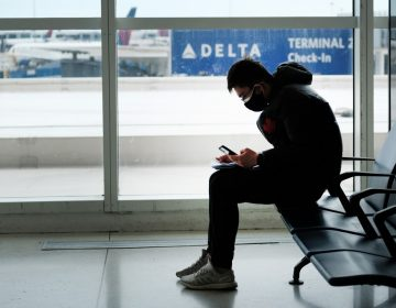 EU declara emergencia por coronavirus y prohíbe la entrada a extranjeros que hayan viajado a China