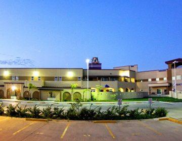 Firman convenio de reciclaje Ewally y Hospital Infantil de las Californias
