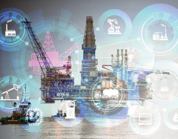 La élite energética, convocada a debatir sobre el presente y futuro del sector