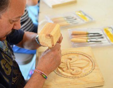 Brinda municipio de Aguascalientes talleres de iniciación de educación artística