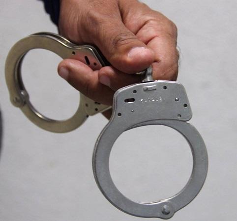 Sentencian a 23 años de prisión a violador de dos niños en Aguascalientes