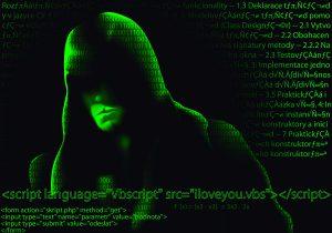 2020: el año de potenciales amenazas cibernéticas