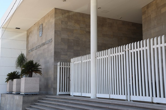 Otorgan prisión preventiva a sujeto por tentativa de feminicidio