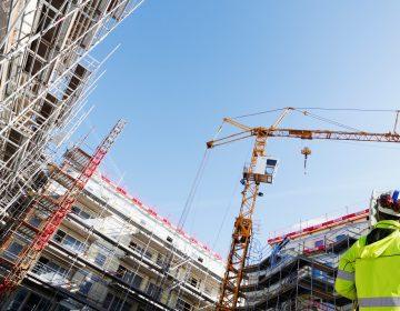 La Industria de la Construcción enfrenterá una recesión este 2020: AMIC BC